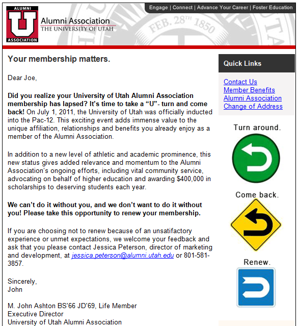 best college application essay service