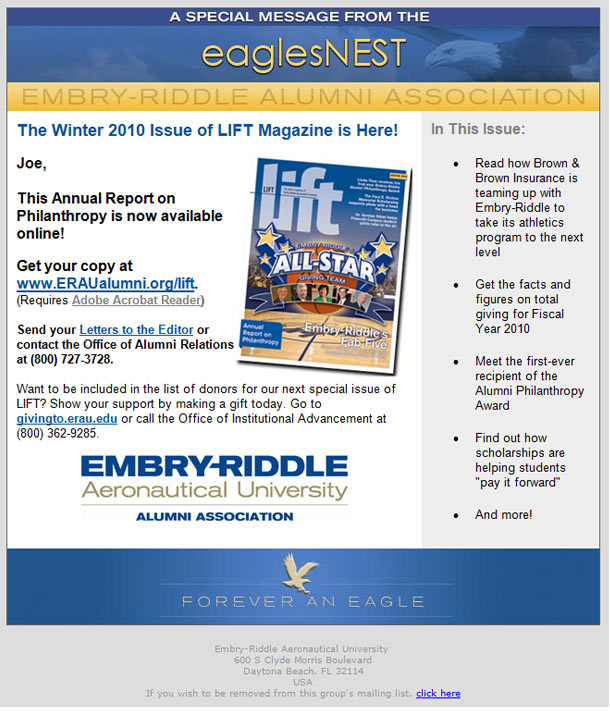 embry riddle essay topics Content posted in 2017 pdf 2012-2013 annual report on philanthropy: every dream matters pdf 2012 manufacturers safety management system pilot project report design and manufacturing organizations, jeff duven, linda navarro, david hempe, and alan j stolzer.