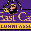 university of illinois alumni email